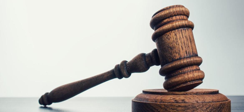 Importance of Administrative law - Golak Mahana