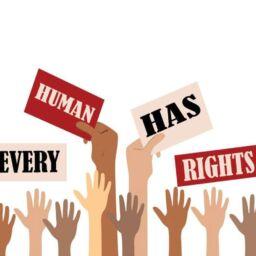 Human Rights - Eshita Jain (1)