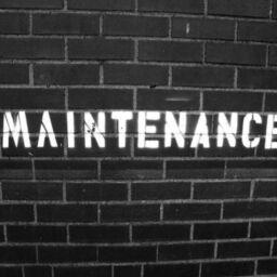 Maintenance - Muskan Verma (1)