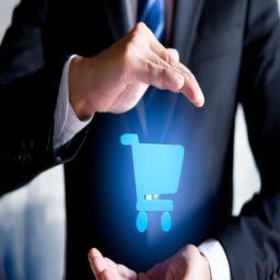 Consumer Rights & Insurance - Mukund (1)