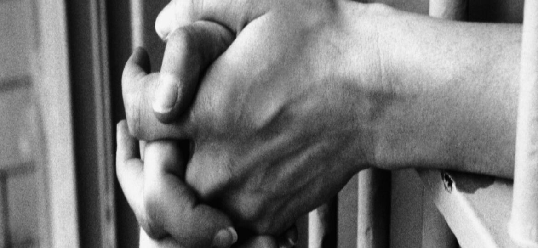 JUVENILES IN INDIAN CRIMINAL JUSTICE SYSTEM - Suchetana Chakraborty