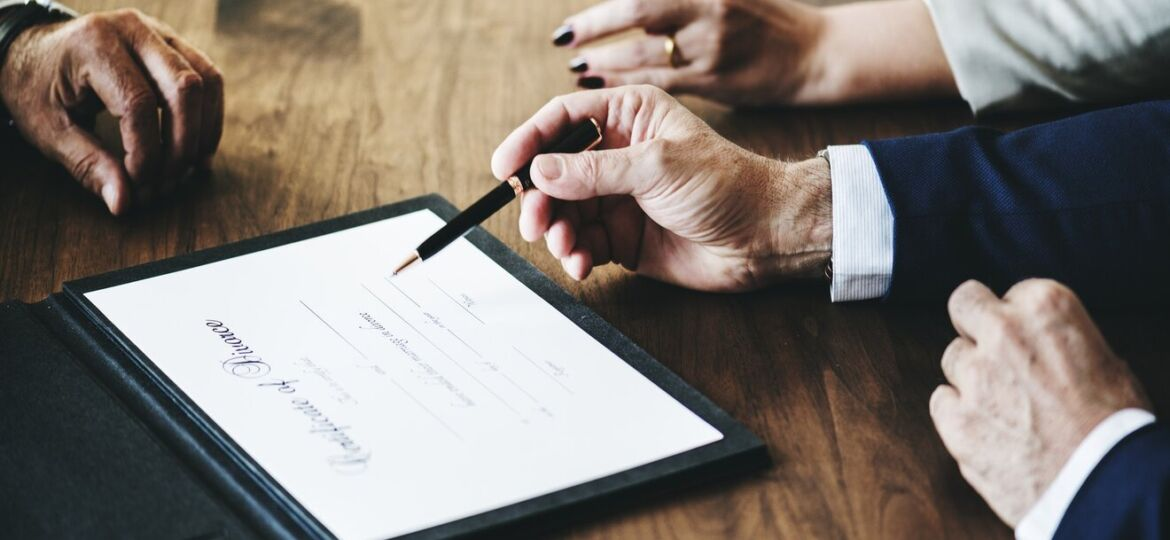 Proposal in a Contract - Priyal Jain