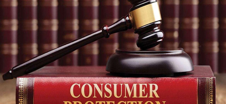 Consumer Protection Act, 2019 - Rakshit Gupta