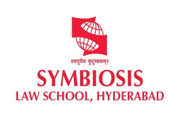 Symbiosis Law School, Hyderabad