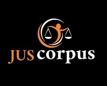 Jus Corpus