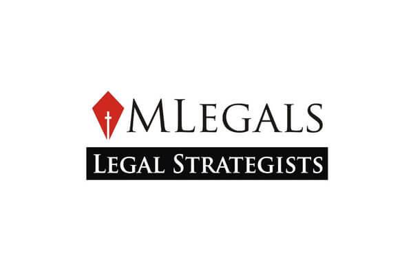 AMLegals
