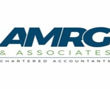 AMRG Associates