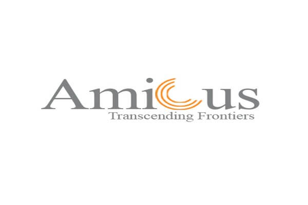 Amicus Services
