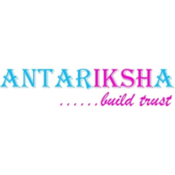 Antariksha Consultancy Services LLP