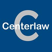 Centerlaw