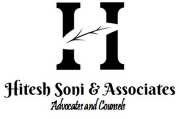Hitesh soni & Associates
