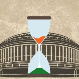 IMPEACHMENT OF JUDGES - Pooja