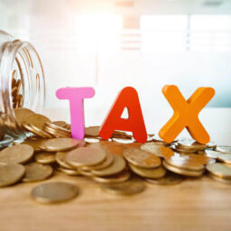 INCOME TAX LAW - 115BAC - Sidharth R Mehta