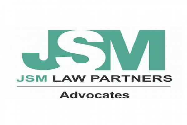 JSM Law Partners
