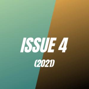 JusCorpus Issue 4