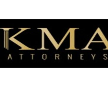 KMA Attorneys