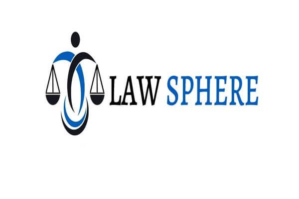 Law Sphere