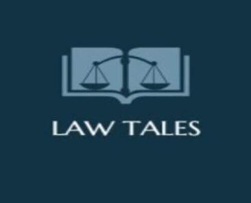 Law Tales