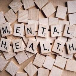 Laws on Mental Health - Nethra