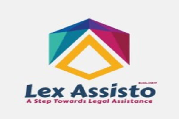 Lex Assisto