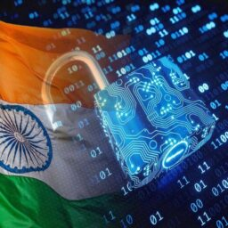 PRIVACY - A MYTH IN THE ERA OF DIGITALISATION - Deepak Kumar Chaurasia