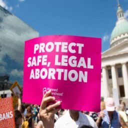 RIGHT TO ABORTION - Iva Mehta