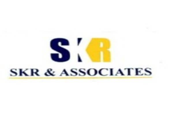SKR & Associates