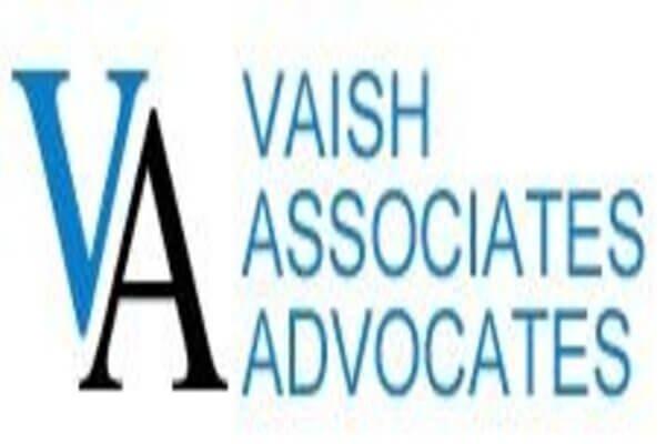 Vaish Associates Advocates