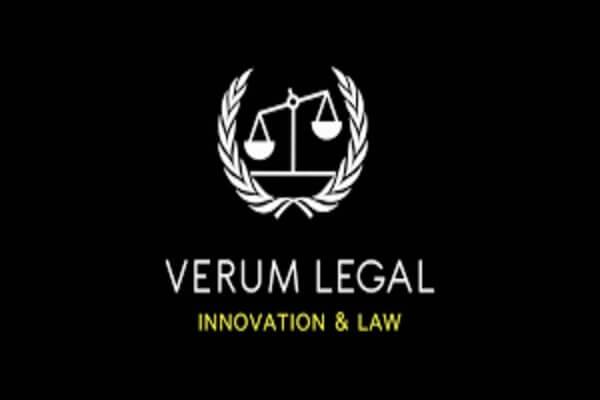 Verum Legal