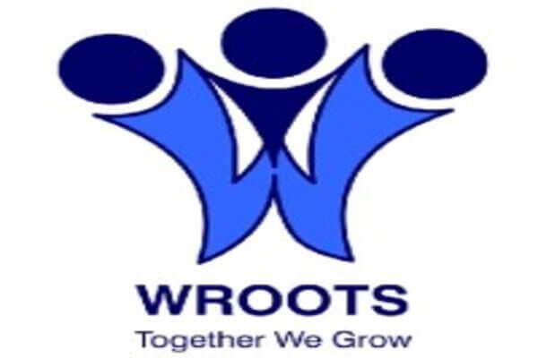 Wroots