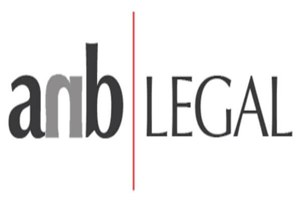 ANB Legal