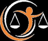 juscorpus-png-logo
