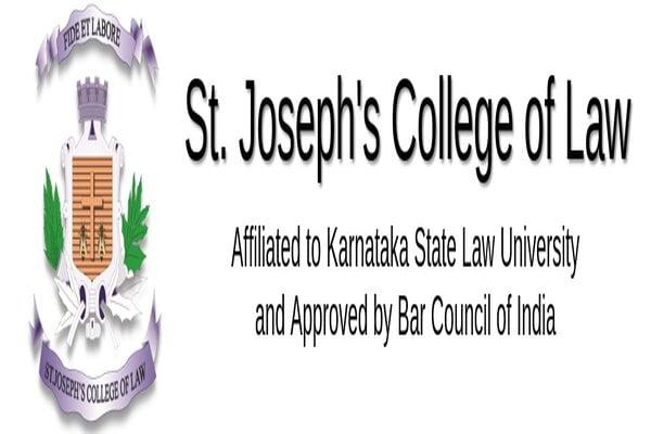 St. Joseph's College of Law