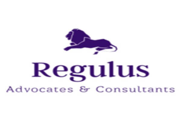 Regulus Advocates & Consultants