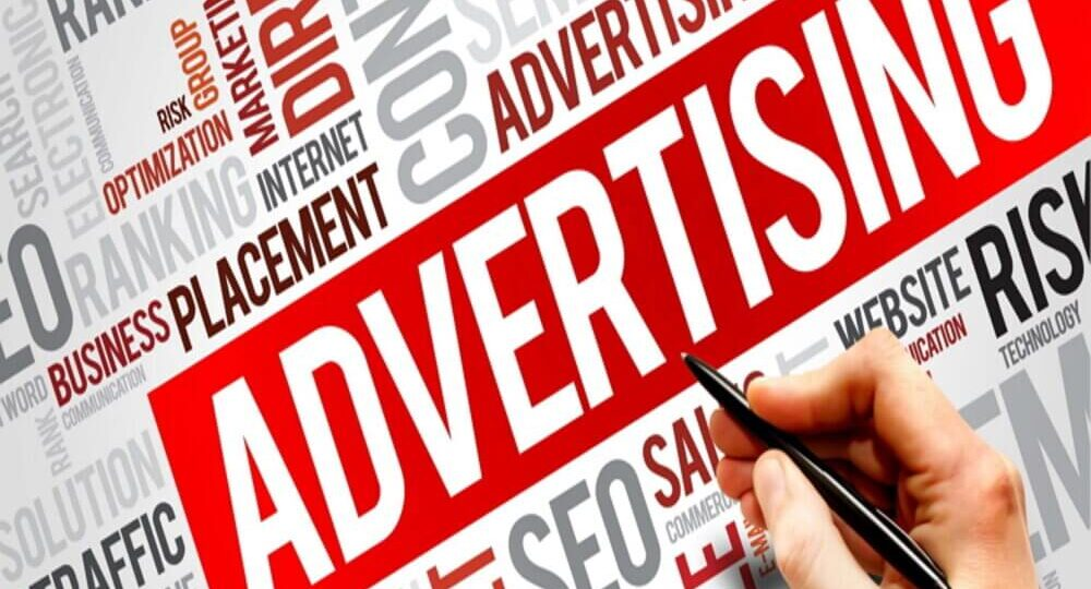 ADVERTISEMENT OF LEGAL SERVICES IN INDIA