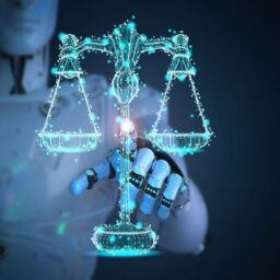 ARTIFICIAL INTELLIGENCE IN INDIAN JUDICIARY
