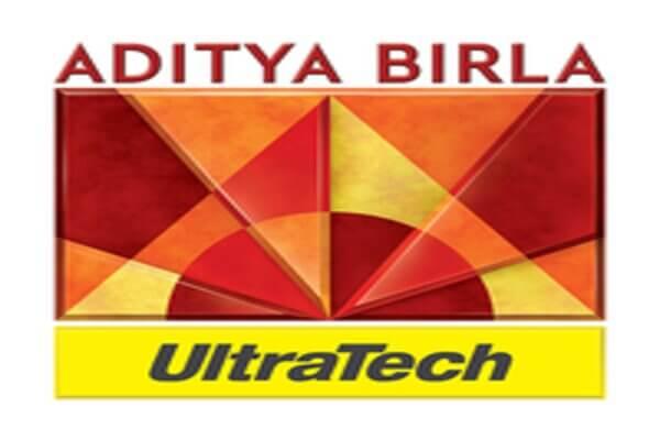 Aditya Birla (UltraTech Cements)