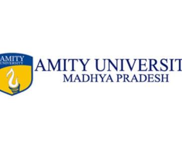 Amity University, Madhya Pradesh