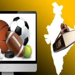 BETTING LAWS IN INDIA