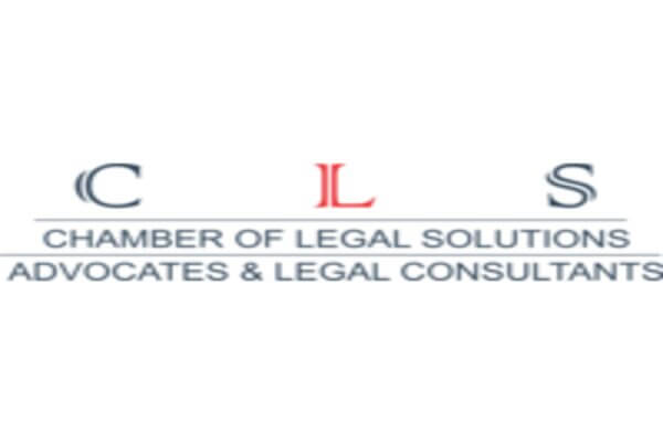 Chamber of Legal Solutions