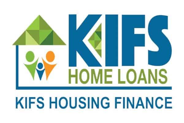 KIFS Housing Finance Limited