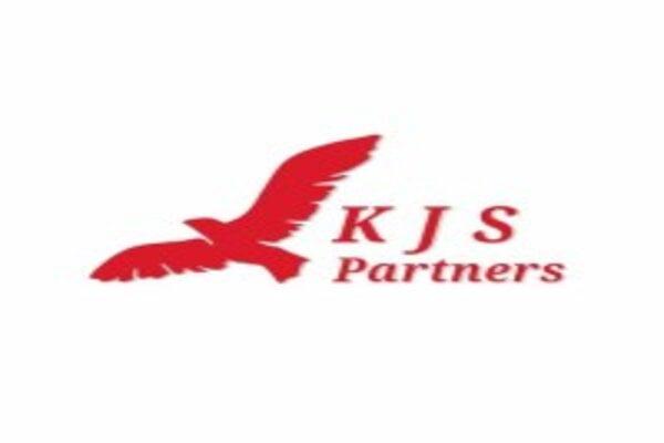 KJS Partners