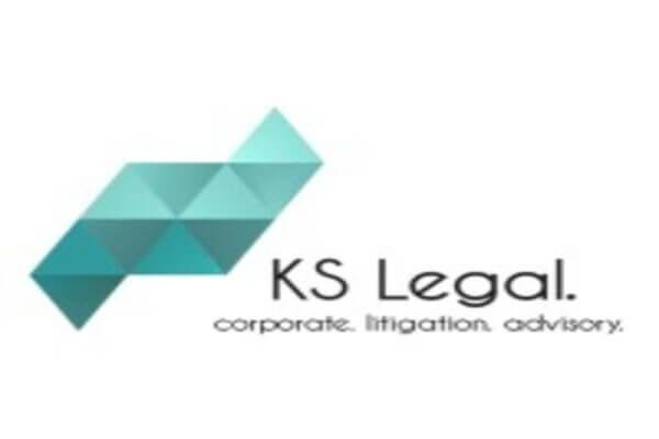 KS Legal & Associates