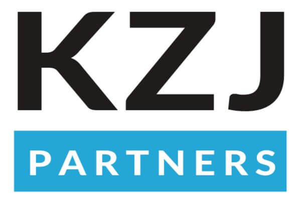 KZJ Partners