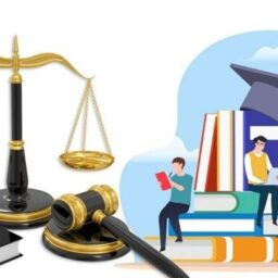 LEGAL EDUCATION AND THE PRESENT PEDAGOGICAL TECHNIQUES