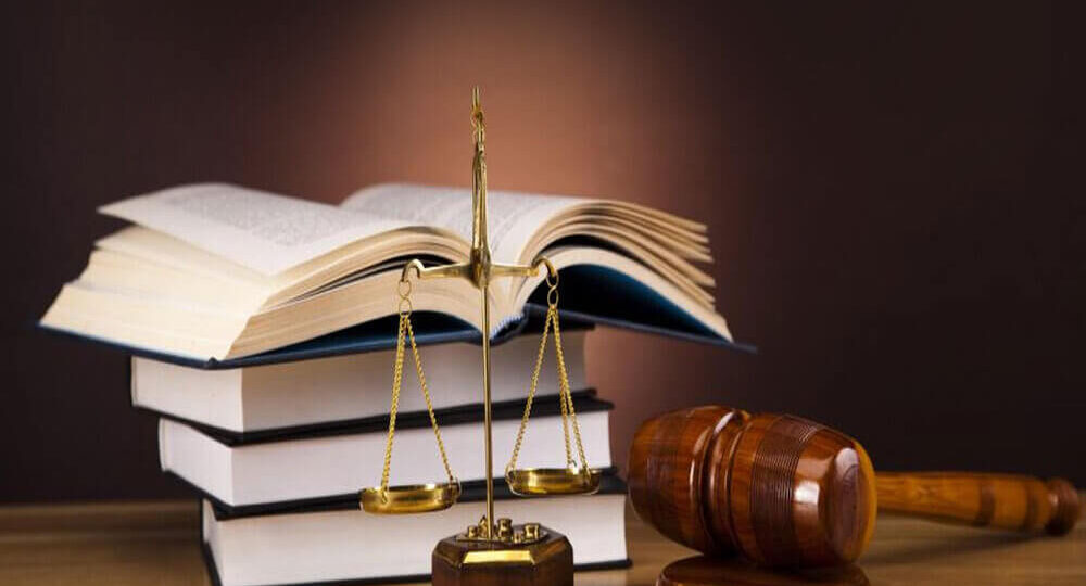 TEMPORARY INJUNCTION AND ATTACHMENT BEFORE THE JUDGEMENT