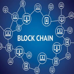 BLOCKCHAIN TECHNOLOGY IN ONLINE DISPUTE RESOLUTION