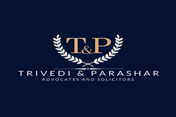 Trivedi & Parasha