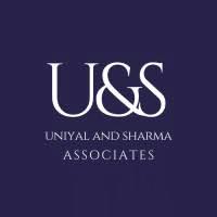 U&S Associates