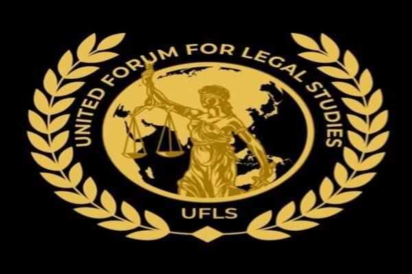 United Forum for Legal Studies